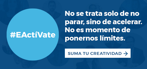 EACTIVATE.BANNER HORIZONTAL